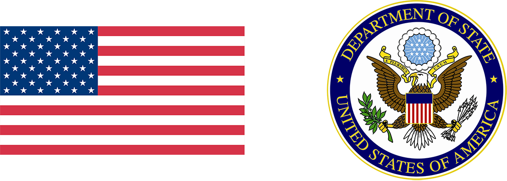 Flag and DOS